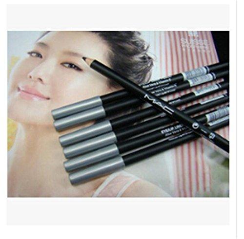 maquillaje-larga-duracion-de-la-ceja-permanente-liner-delineador-de-ojos-lapiz-de-la-pluma-de-bellez