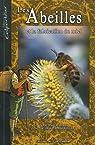 Les abeilles et la fabrication du miel par Roman