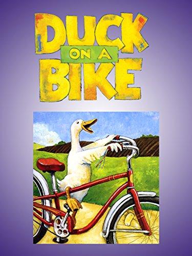 Duck on a Bike [OV/OmU] -