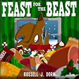 Feast for the Beast by Russell Dorn