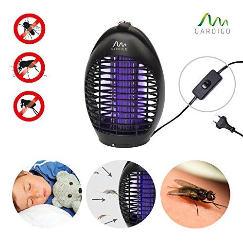 gardigo-sterminatore-di-insetti-volanti-n-62304-lampada-cattura-insetti-a-raggi-uv-20-m