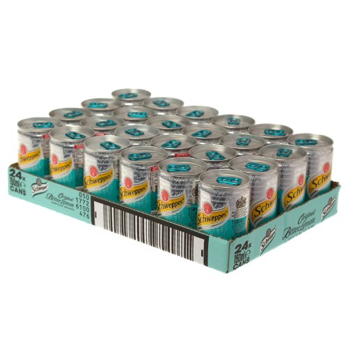 schweppes-bitter-lemon-150ml-mini-can-24-pack
