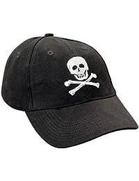 Yachting Cap - Pirat