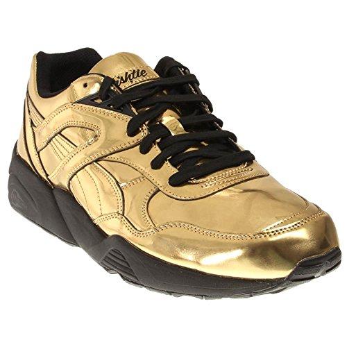 puma-r698-x-vashtie-chaussures-g-pour-homme-meta-lycos-textile-ata-pour-le-haut-des-chaussures-de-sp
