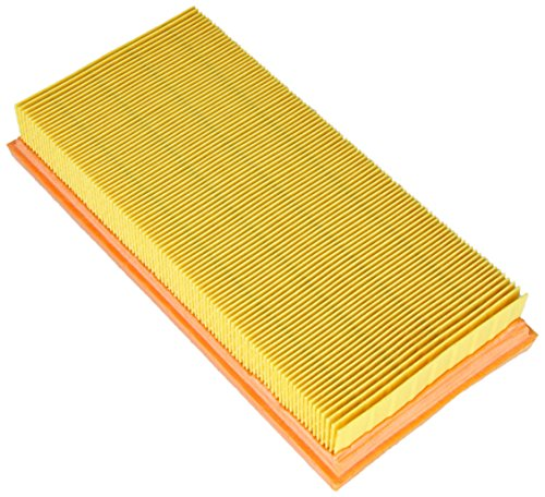 Preisvergleich Produktbild Mann Filter C32842 Luftfilter