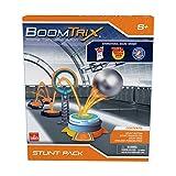 BoomTrix Stunt Pack, GL60101, Xtreme Trampolin Action für Kinder ab 8 Jahren, Multi