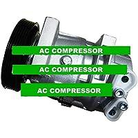 Gowe AC compressore compressore compressore per CWV618 a c AC compressore per auto Car Infiniti i30 per auto Nissan Maxima 1999 – 2001 92600 – 92600 – 2Y001 2Y010 92131 – 2Y900 922004Y80 A | economia  | Nuovo mercato  | Spaccio  e1b9fb
