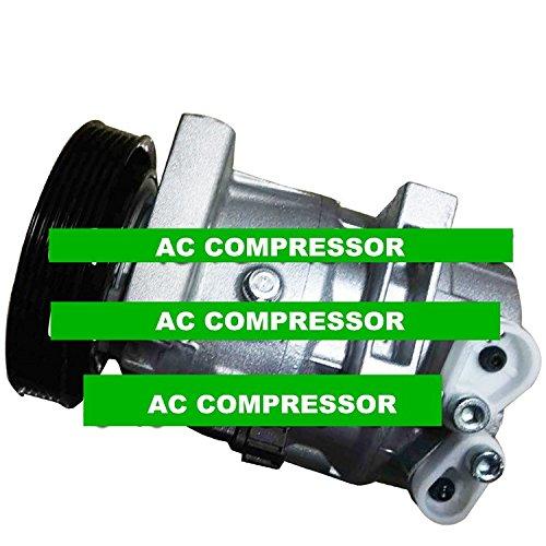 gowe-ac-compressore-per-cwv618-a-c-ac-compressore-per-auto-car-infiniti-i30-per-auto-nissan-maxima-1
