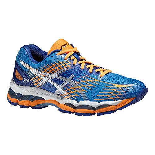 asics-gel-nimbus-17-womens-running-shoes-blue-powder-blue-silver-nectarine-3993-45-uk-375-eu