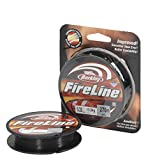 Berkley® FireLine® Fused Original