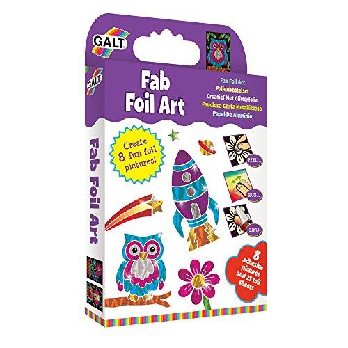 galt-toys-fab-foil-art