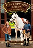 51KSwrJESvL. SL160  BEST BUY UK #1Jealousy (Canterwood Crest (Quality)) price Reviews uk