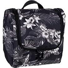 034a57b2d9c61 Chiemsee Sports   Travel Bags Washbag Kulturbeutel 24 cm