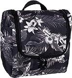 Chiemsee Sports & Travel Bags Washbag Kulturbeutel 24 cm beachbreak bg