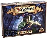 White Gobline Games 1009 - Rattus: Pied Piper Erweiterung