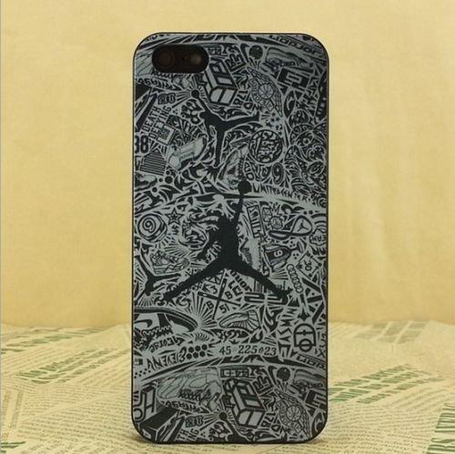 air-jordan-logo-jump-michael-rigida-in-plastica-per-iphone-5-5s-5se-6-6s-plastica-j-8-apple-iphone-5