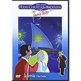 Hans Christian Andersen- La Sirenita y otros cuentos