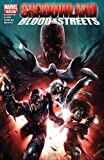 Image de Shadowland: Blood On The Streets (2010) #1 (of 4)