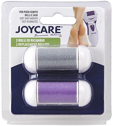 Joycare JC-337 2 Rulli di Ricambio per JC-336