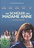 Die Schüler der Madame kostenlos online stream