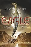 Eagle: Book One of the Saladin Trilogy: 1/3