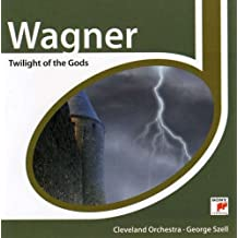 Wagner:Overtures & Orchestra P
