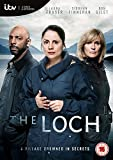 The Loch [DVD] [2017]