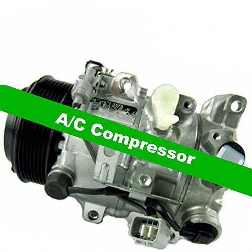gowe-a-c-compressor-for-denso-6sbu16c-a-c-compressor-and-clutch-for-car-toyota-camry-35l-2007-2011-4