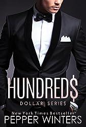 Hundreds (Dollar Book 3)