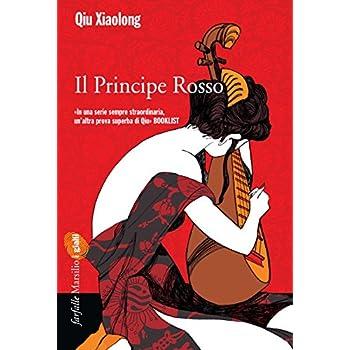 Il Principe Rosso