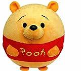 Ty - Oso de peluche Winnie the Pooh (38052)
