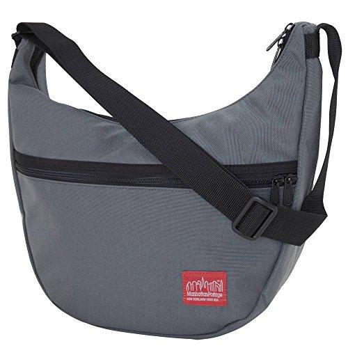 manhattan-portage-womens-nolita-shoulder-canvas-and-beach-tote-bag-6056-grey