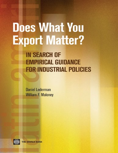 does-what-you-export-matter-in-search-of-empirical-guidance-for-industrial-policies-latin-american-d