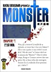 Monster Edition simple Tome 17