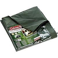 Coleman 2000020991, Pared de sol con puerta para Event Shelter, 3 x 3 m
