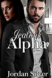Jealous Alpha