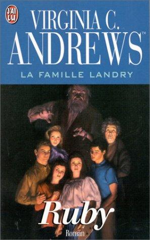 La Famille Landry 1. Ruby
