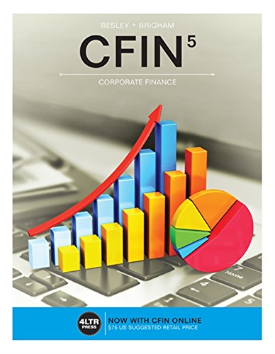 Pdf download cfin with online 1 term 6 months printed access download ebook free book english pdf epub kindle cfin with online 1 term 6 months printed access card new engaging titles from 4ltr press fandeluxe Choice Image