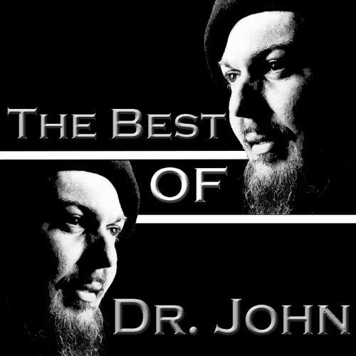 The Best Of Dr. John