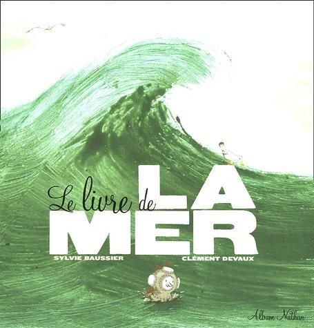 """<a href=""""/node/23898"""">Le livre de la mer</a>"""