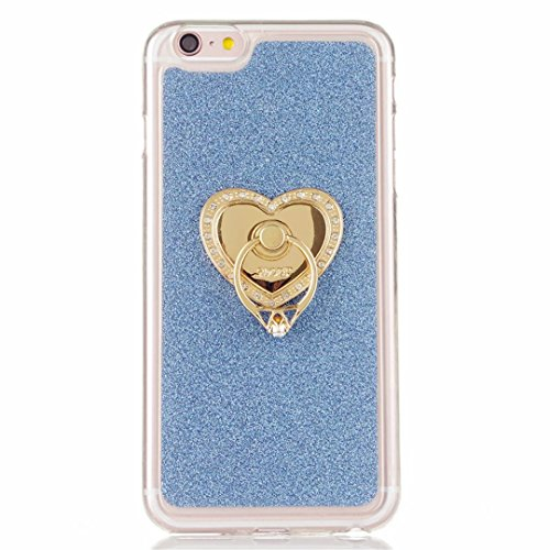 mutouren-iphone-6-6s-case-bling-glitter-cover-protective-case-tpu-silicone-case-transparent-ultra-th