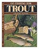 Go Fishing for Trout