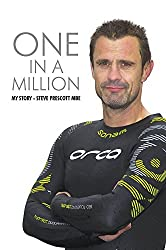 One in a Million: My Story