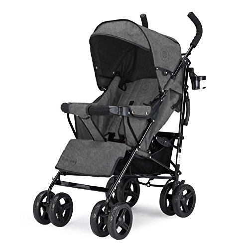 knorr-baby 846701 Buggy