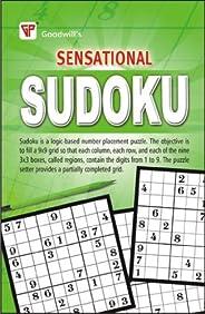 Sensational Sudoku