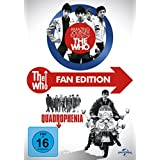 The Who - Amazing Journey: The Story of The Who / Quadrophenia