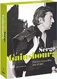Serge Gainsbourg : D'autres nouv...