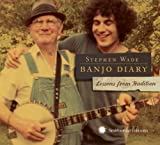 Banjo Diary - Lessons from Tradition