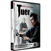 Suchergebnis Auf Amazonde Für Tür An Tür Filme Dvd Blu Ray