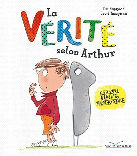 """<a href=""""/node/14852"""">La vérité selon Arthur</a>"""
